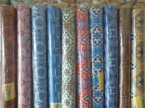 Karpet Lantai Plastik Per Meter buyme indonesia informasi produk karpet lantai motif