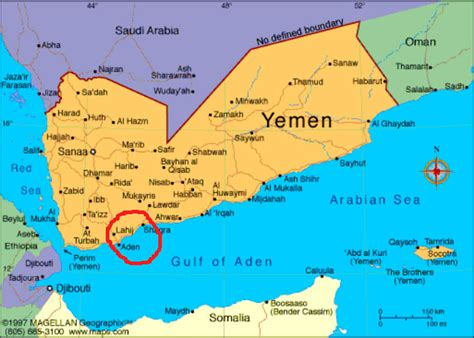 map of yemen yemen us mission escalates as 100 us rangers land in lahj the wall will fall