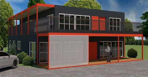 construction modulaire et batiments pr 233 fabriqu 233 s bureau