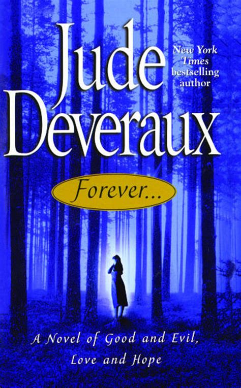 forever book pictures forever ebook by jude deveraux official publisher