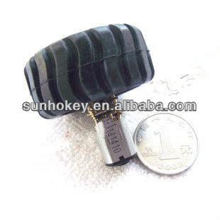 Produk Ja12 N20 2 12v Gear Motor ja12 n20 2 12v dc motor 12mm dia micro speed reduction motor 42mm tyre set view ja12 n20