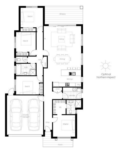 spallacci homes floor plans 376 best images about house plans on pinterest home