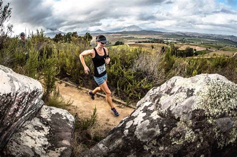 us running routes trails groups events and races fairtree simonsberg contour trail run new on the stage
