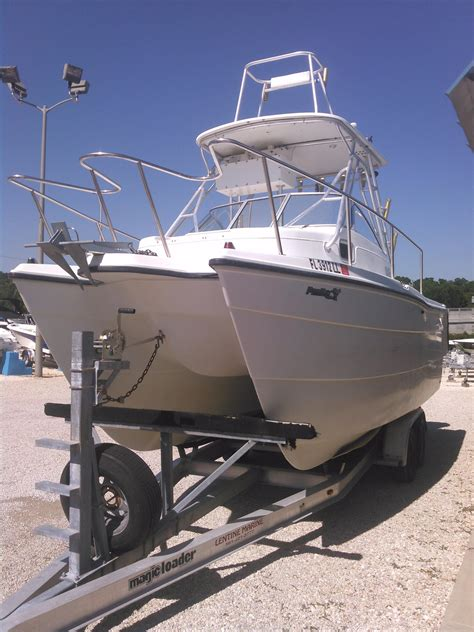 used saltwater boats for sale in florida 2000 used pro sports 2200 wa prokat saltwater fishing boat