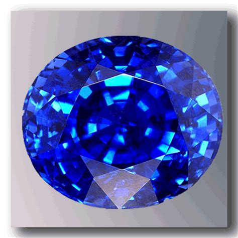 Sapphire Meanings and Uses   Crystal Vaults