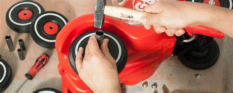 Aufkleber Anbringen Tipps by Tipps Tricks Service Www Big De