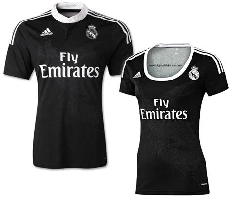 Kaos Eceran Adidas Hitam september 2014 big match jersey toko grosir dan eceran