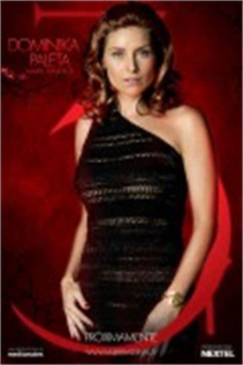 imagenes mujeres asesinas fotos imagenes photos mujeres asesinas 3 telenovela