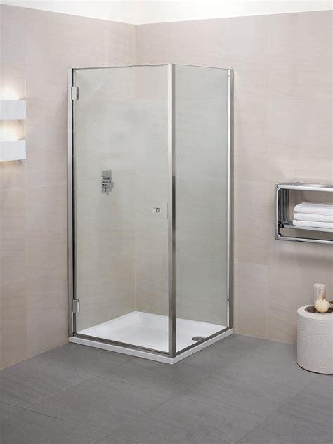box doccia calibe prezzi la doccia come scegliere cose di casa