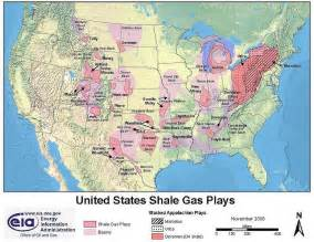 united states fracking map from fracking giants a h bomb climatehoward