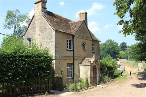 Cottages To Rent Cotswolds by Object Moved