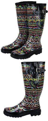doodle boot c doodle boots and doodles on