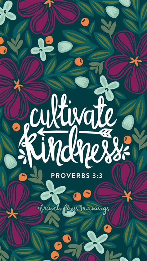 verse wallpaper pinterest proverbs 3 3 by french press mornings bible verse