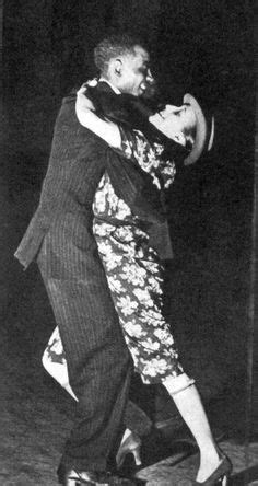 savoy swing dance 1000 images about swing dances on pinterest lindy hop