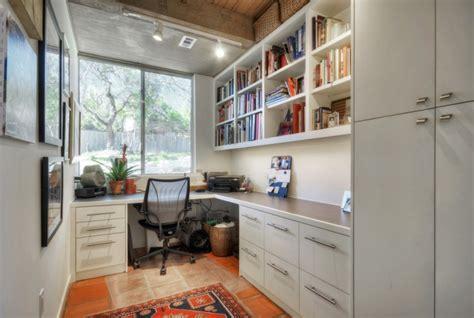 mini home office designs decorating ideas design
