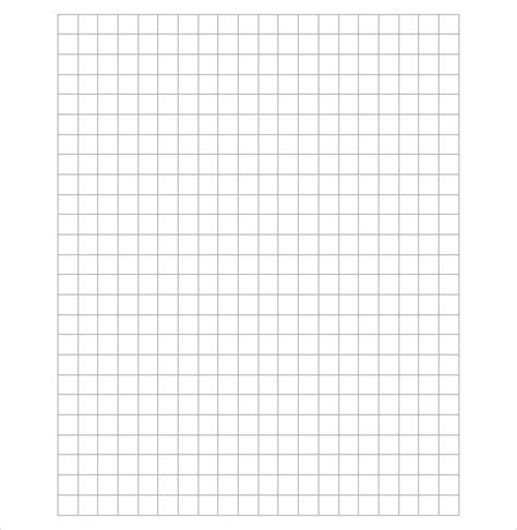Templates For Graphs blank graph template 20 free printable psd vector eps