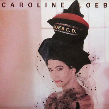C Est La Ouate by Testi C Est La Ouate Caroline Loeb Testi Canzoni Mtv