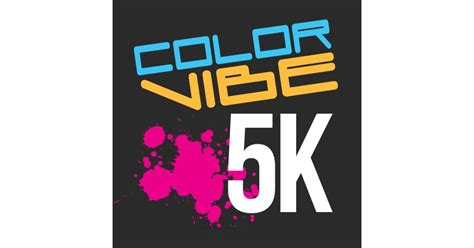 color run nashville color vibe 5k nashville