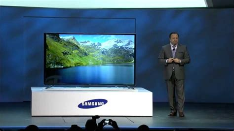 Lg Prime Tv Suhd 65uh850t Smart 3d a 4k tv you should really take a look at the samsung
