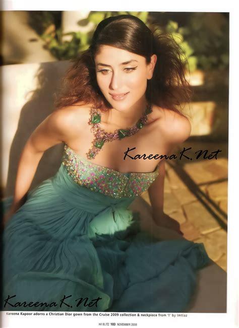 1000 images about kareena kapoor on pinterest kareena 1000 images about kareena kapoor on pinterest karisma
