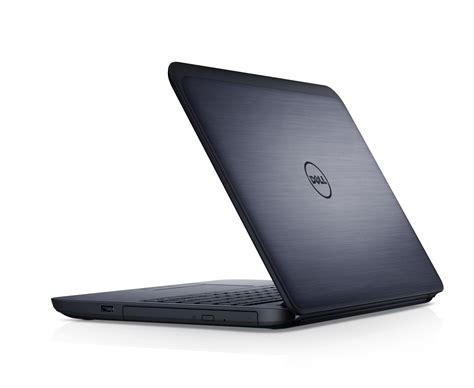 Dell Latitude 3470 notebook dell latitude 14 3470 i5 todo portatil