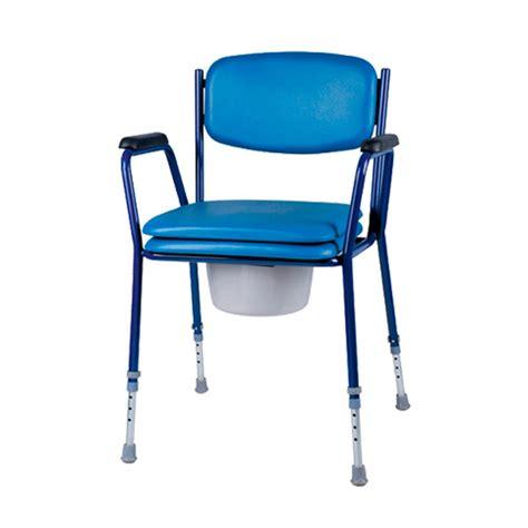silla  inodoro sillas wc  problemas de movilidad