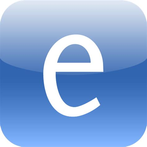 edmodo is adopt and adapt ict in elt edmodo a year on