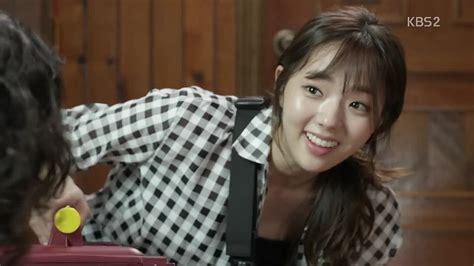 Strongest Deliveryman strongest deliveryman episode 1 187 dramabeans korean drama