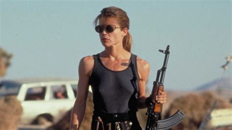 film character top 10 kickass female movie characters who weren t overly