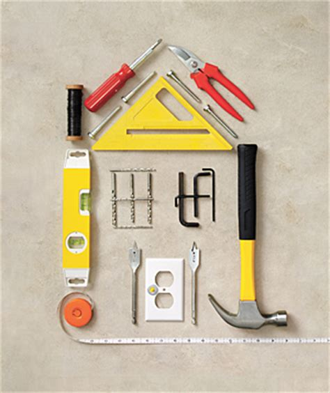 house repairs how to prioritize home repairs coldwell banker blue matter