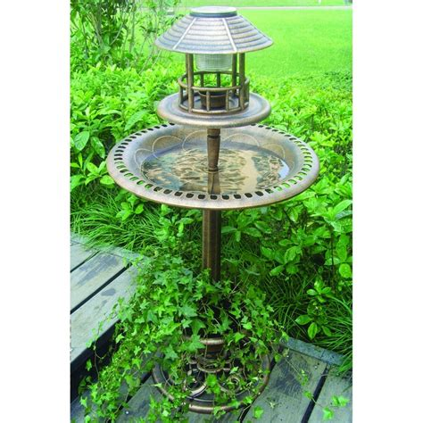 harbor freight solar light spruce up your yard or garden with the 4 in 1 solar