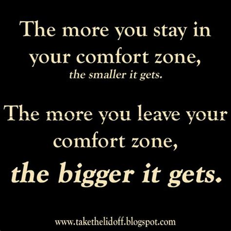 comfort zone in a relationship caring for caregiver caregiver wellness caregiver