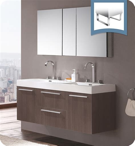 Used Bathroom Vanities For Sale Home Design Ideas And Used Bathroom Vanities For Sale