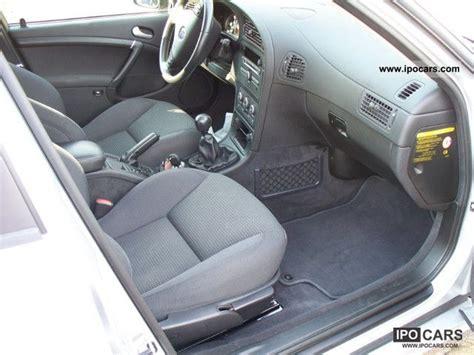 car engine manuals 2007 saab 42133 user handbook service manual 2007 saab 42133 seat rail guide installation 2002 saab 42133 transmission