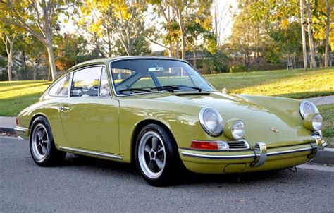 outlaw porsche for sale outlaw 67 porsche 911 mint2me