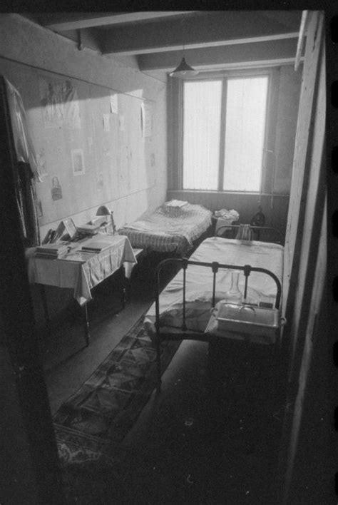 anne franks bedroom bedroom at anne frank s secret annex amsterdam februari