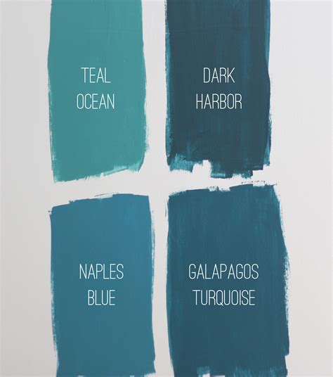 what does the color teal look like surprising what colors look best with teal images best