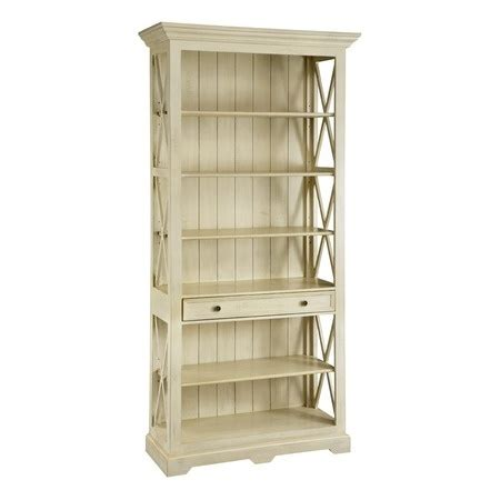 Stein World Bookcase 29 Best Images About Lake House Life On Pinterest Diy
