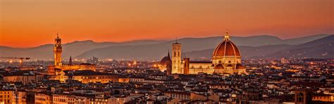 florence hd wallpapers  desktop