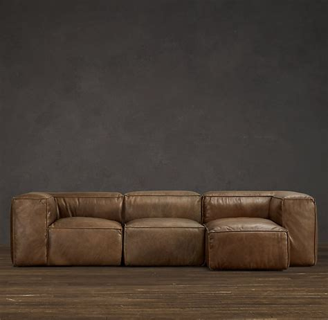 Fulham Leather Sofa 17 Best Images About Sofa On Modern Leather Sofa Italian Leather And 2 Seater Sofa