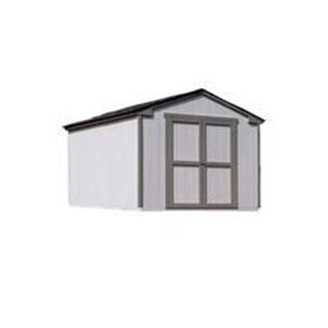 Princeton Shed by Costco Lifetime 174 8 Ft X 15 Ft Storage Shed Daycare