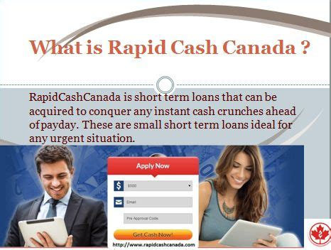 what payday loans can offer you 1000 ideas about guaranteed payday loans on