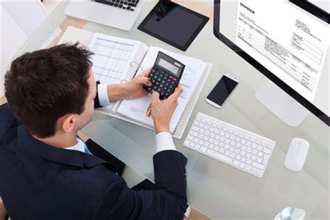 Bewerbungbchreiben Ausbildung Steuerfachangestellter Muster Professionelle Bewerbungsvorlage F 252 R Steuerfachangestellte