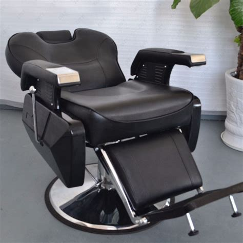 all purpose hydraulic recline barber chair all purpose hydraulic recline barber chair salon