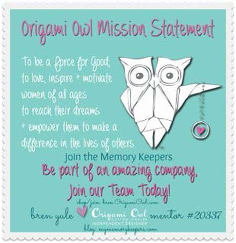 Origami Owl Designer Kits - ux ui designer origami and origami owl on