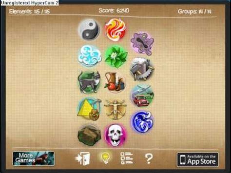 doodle god how to get more mana claves de objetos doodle god