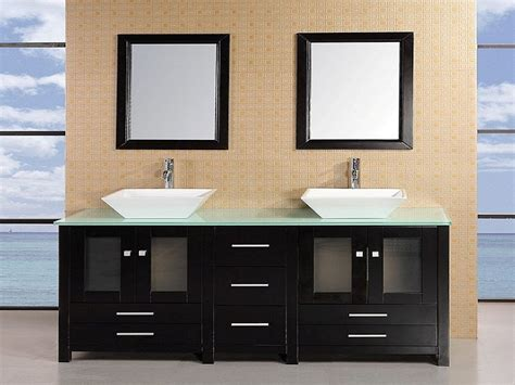 bathroom sink cabinets the useful cabinet home
