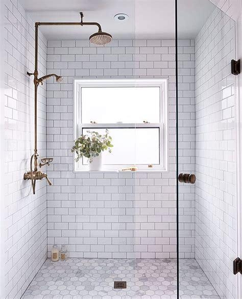 nautical tiles for bathroom 4 255 likes 48 comments sarah richardson