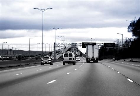 Traffic Crashes Category Archives Fort by Car Category Archives Fort Worth Injury Lawyers