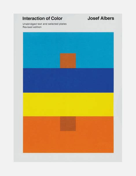 josef albers interaction of color josef albers interaction of color iainclaridge net